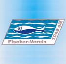 Fischer-Verein Oettingen